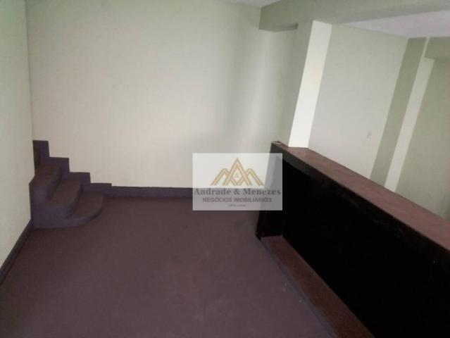 Sobrado com 2 dormitórios, 77 m² - venda por R$ 230.000,00 ou aluguel por R$ 600,00/mês -  - Foto 4