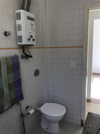 Apartamento à venda com 1 dormitórios em Cosme velho, Rio de janeiro cod:884162 - Foto 13