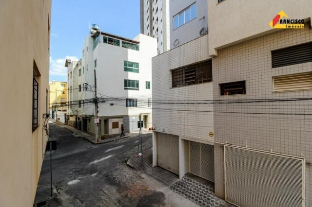 Kitnet para aluguel, 1 quarto, 1 vaga, Centro - Divinópolis/MG - Foto 5