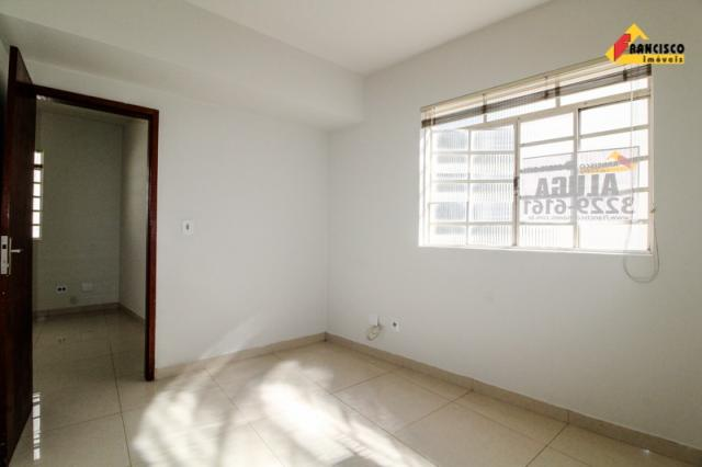 Kitnet para aluguel, 1 quarto, 1 vaga, Centro - Divinópolis/MG - Foto 15