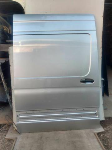 Porta lateral Sprinter 415/515