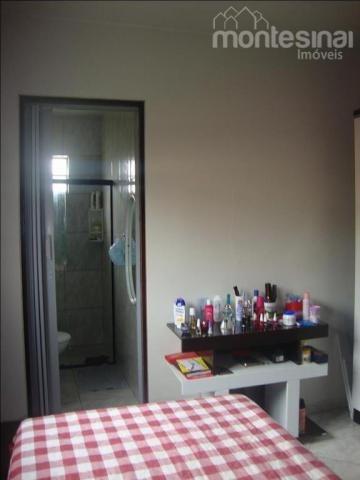 Casa com 3 quartos para alugar, 76 m² por R$ 700/mês - Boa Vista - Garanhuns/PE - Foto 20
