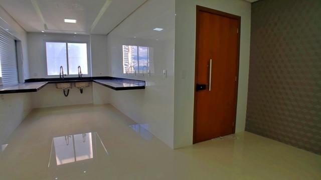 Apartamento 3 Suítes, 216 m², 1 por andar na 404 Sul - Urban Soberano - Foto 10