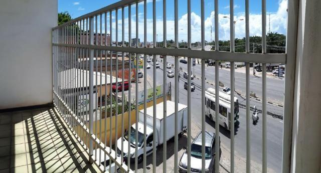 Alugo: Sala Estrada do Coco - Lauro de Freitas - Edf. Monsenhor Bicalho - Foto 11