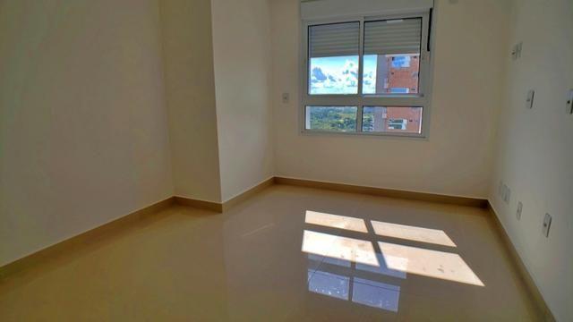 Apartamento 3 Suítes, 216 m², 1 por andar na 404 Sul - Urban Soberano - Foto 6