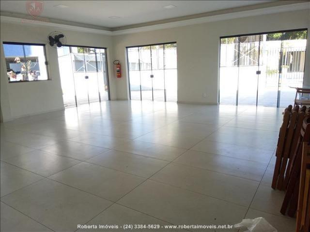 Oportunidade de Apartamento para Venda no Cond. Porto Aquarius, Campos Elíseos! - Foto 8