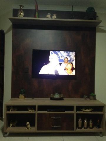 Casa Atlântico 4/4 sendo uma suíte ,Piscina com Cascata ,Sauna ,Churrasqueira - Foto 20