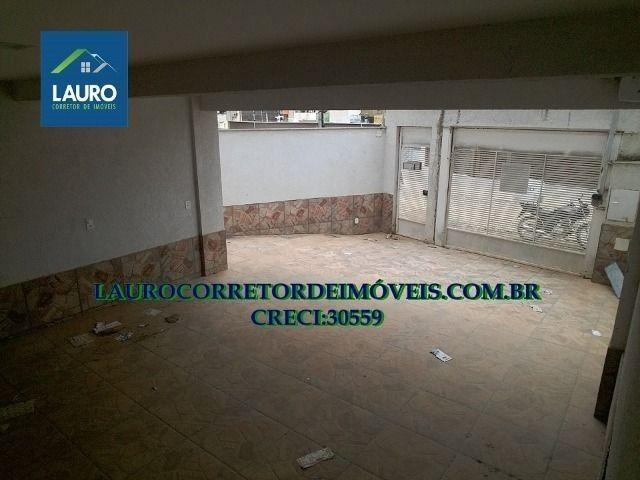 Casa de luxo triplex com 03 qtos (sendo 01 suíte com closet) no Marajoara - Foto 11