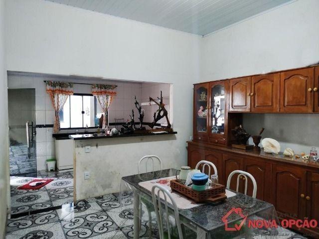 Casa + Edícula 2º Distrito - Foto 9