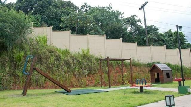 Apartamento com 2 quartos em Barra de jangada, com renda salarial a partir de R$ 1.500 - Foto 10