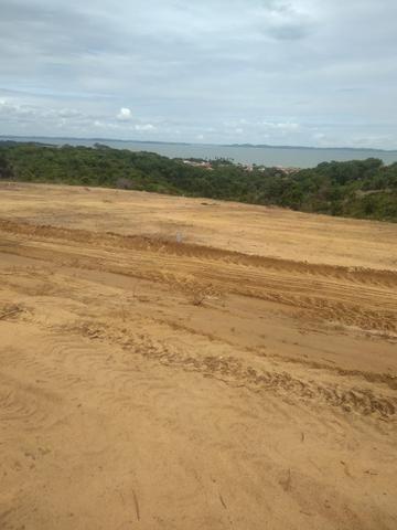 Terrenos parcelados em cabuçu - Foto 4