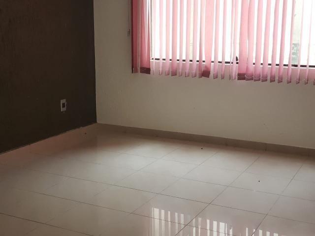 Aluguel de Casa Vicente Pires DF - Foto 18