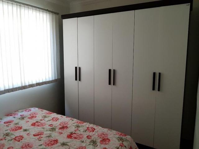 CASA à venda, 3 quartos, 4 vagas, MORRO DO ENGENHO - ITAUNA/MG - Foto 4