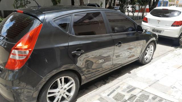 Hyundai i30 gls top 2.0 automatico - Foto 4