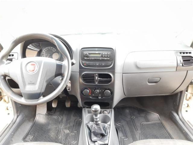 Fiat Strada Working CD 1.4 - Foto 3