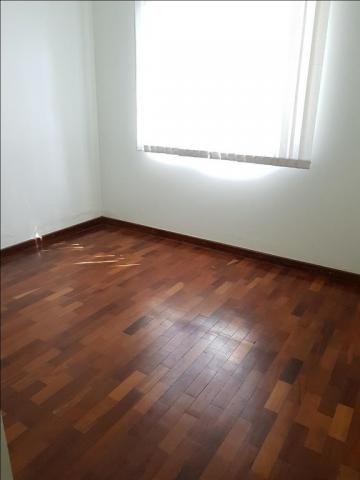 CASA à venda, 3 quartos, 4 vagas, MORRO DO ENGENHO - ITAUNA/MG - Foto 6
