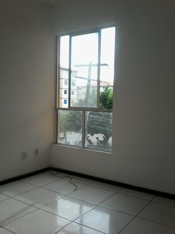 Vendo apt condomínio Euridice Ferreira de Melo - Foto 5