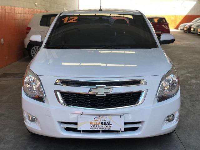 Cobalt Ltz 1.4 2012 - Foto 4