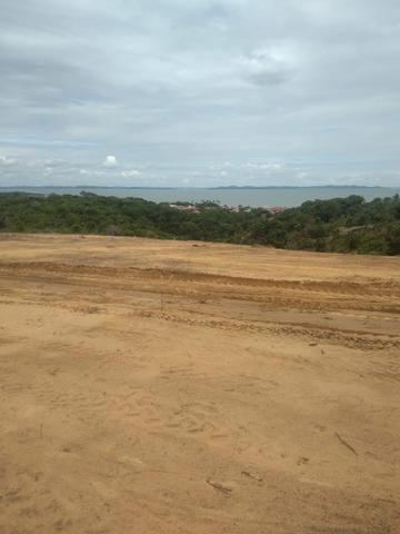 Terrenos parcelados em cabuçu - Foto 3