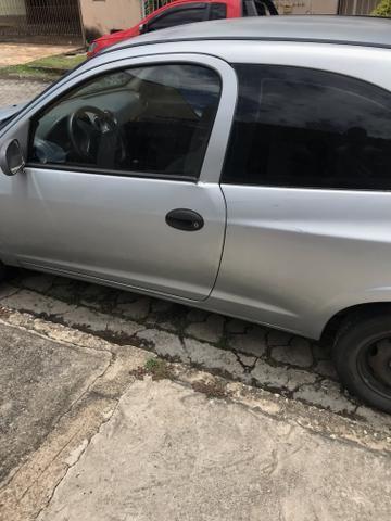 Celta básico GNV - Foto 4