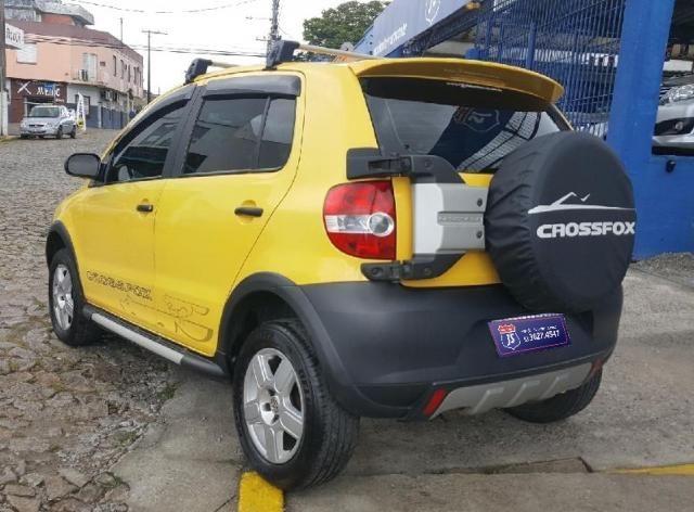 CROSSFOX  1.6 - Foto 3