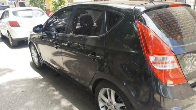 Hyundai i30 gls top 2.0 automatico - Foto 5