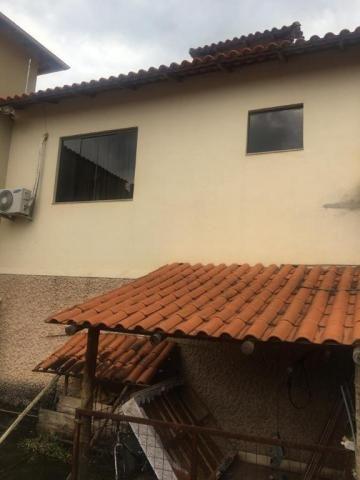 CASA à venda, 3 quartos, 6 vagas, MORRO DO ENGENHO - ITAUNA/MG