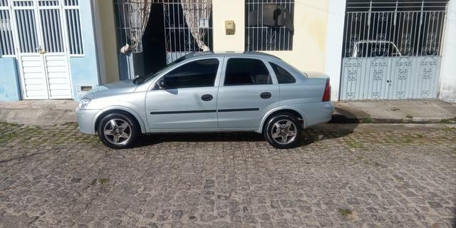 Vende-se este carro - Foto 2