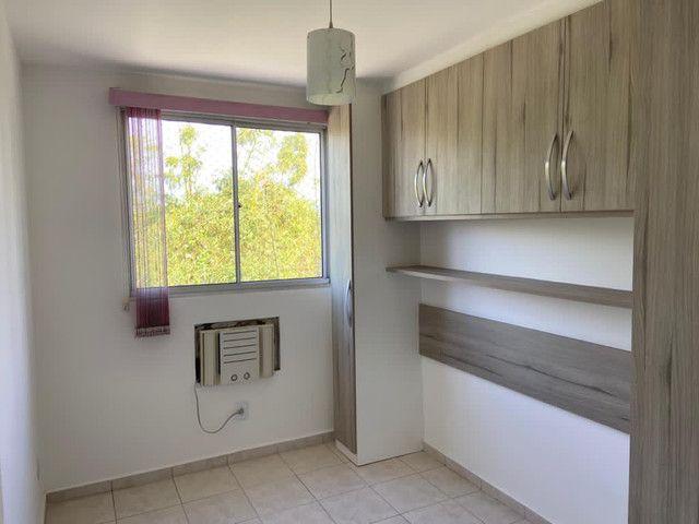 Taquara RJ - Apartamento 3 quartos - Foto 10