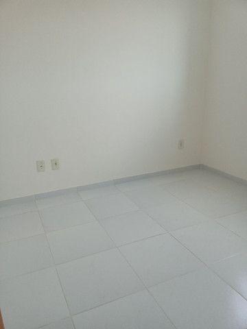 Apartamento com 02 quartos próximo uepb Cristo documentação inclusa - Foto 15