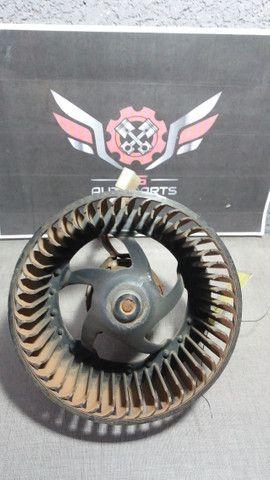 Motor ar forcado gol G4 #3904 - Foto 2