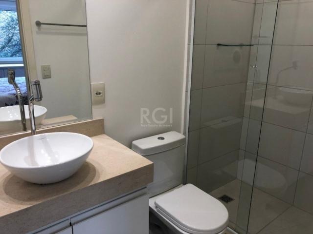 Apartamento à venda com 3 dormitórios em Partenon, Porto alegre cod:BT10060 - Foto 10