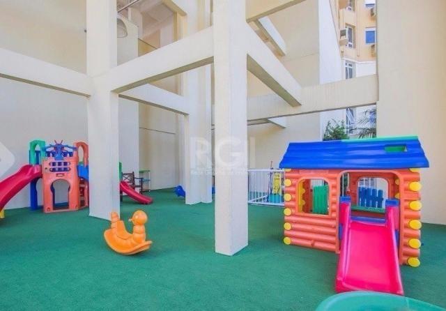 Apartamento à venda com 3 dormitórios em Partenon, Porto alegre cod:BT10060 - Foto 17