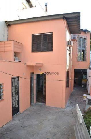 Casa comercial no bairro Rio Branco - Foto 20