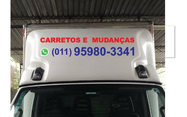 Carreto - Foto 3