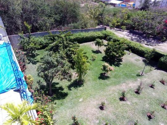 Casa para Venda em Gravatá, Gravatá, 6 dormitórios, 3 suítes, 5 banheiros - Foto 2