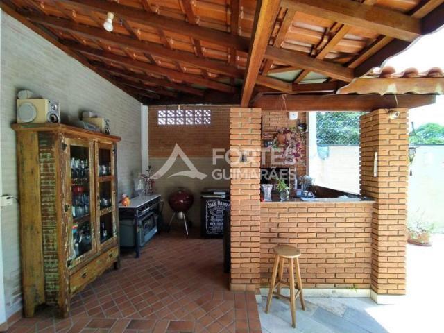 Casa para alugar com 4 dormitórios em Ribeirania, Ribeirao preto cod:L19950 - Foto 4