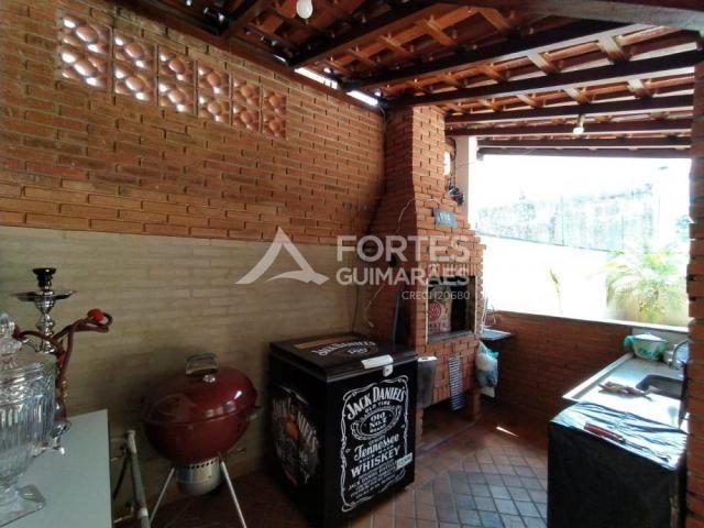 Casa para alugar com 4 dormitórios em Ribeirania, Ribeirao preto cod:L19950 - Foto 3
