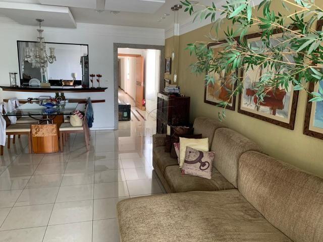 Apartamento à venda com 2 dormitórios em Praia do canto, Vitória cod:2179 - Foto 2
