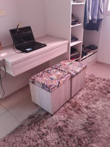 Apartamento à venda com 2 dormitórios em Tiradentes, Campo grande cod:BR2AP12129 - Foto 10