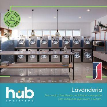 Apartamento Studio - Investimento Centro de Criciúma - Foto 11
