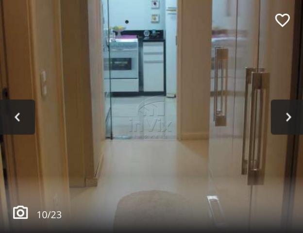 Apartamento à venda com 2 dormitórios em Praia do canto, Vitória cod:2188 - Foto 10