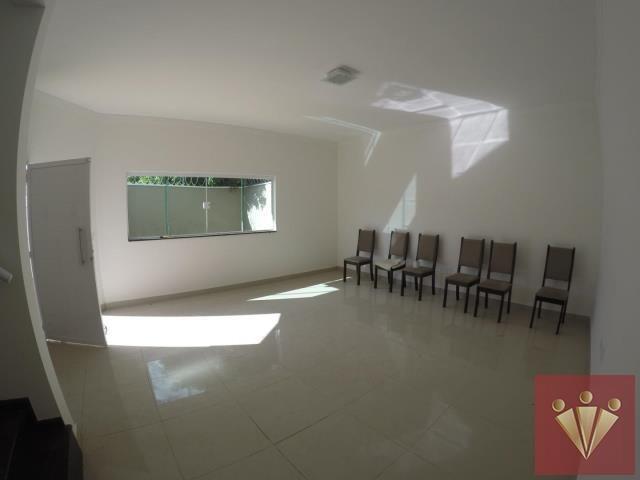 Casa com 3 dormitórios à venda por R$ 630.000 - Vila São João - Mogi Guaçu/SP - Foto 10
