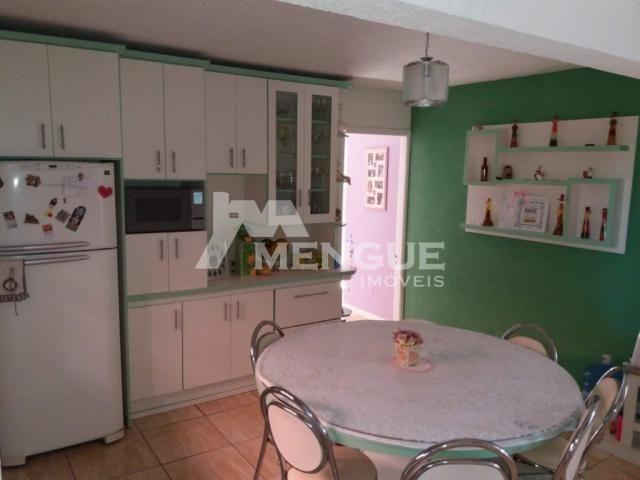 Casa à venda com 5 dormitórios em Passo d'areia, Porto alegre cod:10668 - Foto 9
