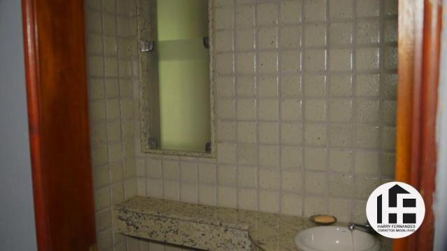 Casa de Condomínio com 03 Quartos em Aldeia - Foto 20
