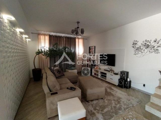 Casa para alugar com 4 dormitórios em Ribeirania, Ribeirao preto cod:L19950 - Foto 5
