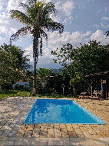 Sitio em guapimirim - Foto 19