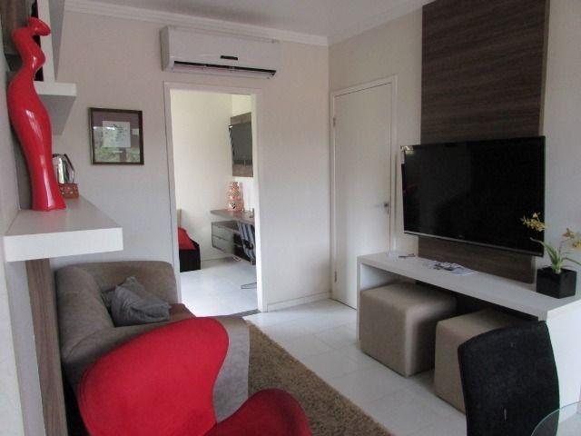 Apartamento no Residencial Bela Vista, 2 quartos - Foto 8