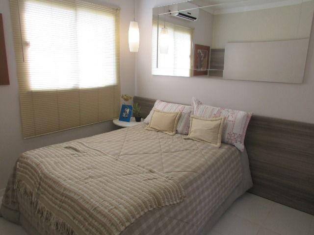 Apartamento no Residencial Bela Vista, 2 quartos - Foto 12