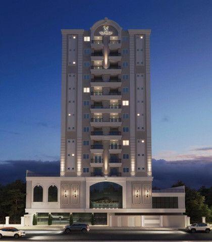 Apartamentos em Itapema com 02 suítes, ultimas unidades, 500 m mar!!! Morretes - Foto 8